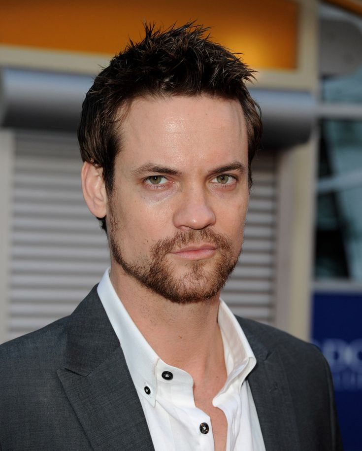 68 best Shane West! images on Pinterest | Shane west, Hot ...