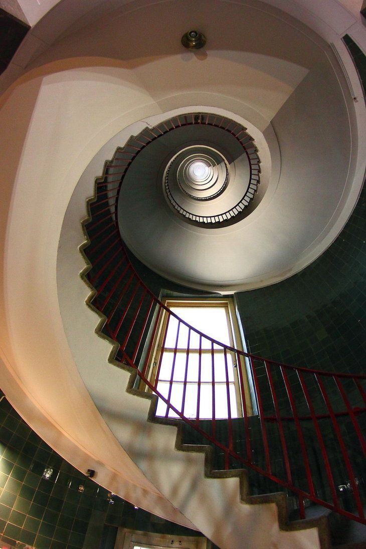 Best 48 Best Going Up Spiral Staircase Images On Pinterest 400 x 300