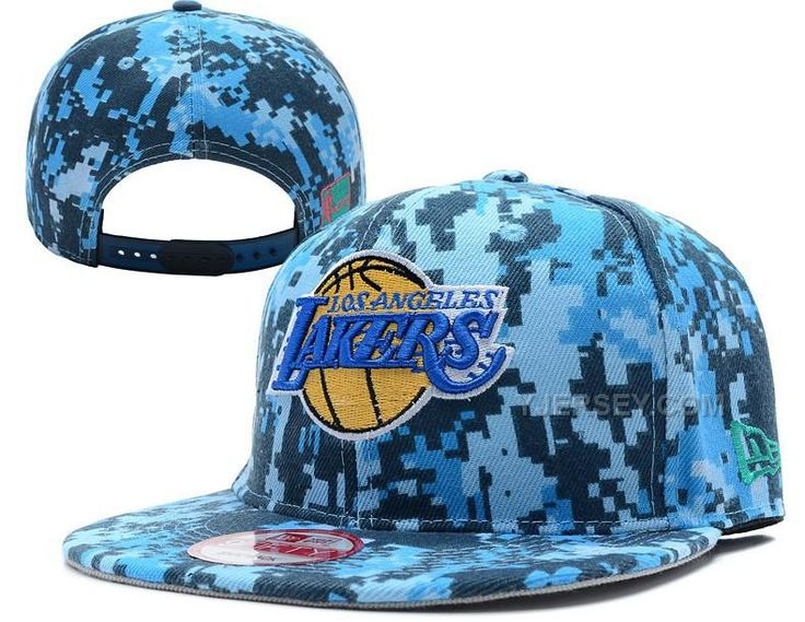 http://www.yjersey.com/nba-lakers-cap-yd16.html Only$27.00 #NBA #LAKERS CAP YD16 Free Shipping!