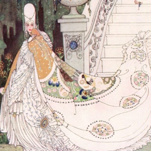 analysis of perrault s cinderella Glass slippers search this site home  analysis of ashputtel    perrault's cinderella waits for help to come to her.