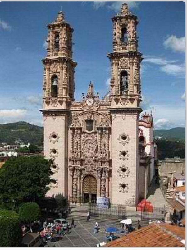 Cuernavaca 2019: Best of Cuernavaca, Mexico Tourism ... |Cuernavaca Morelos Mexico