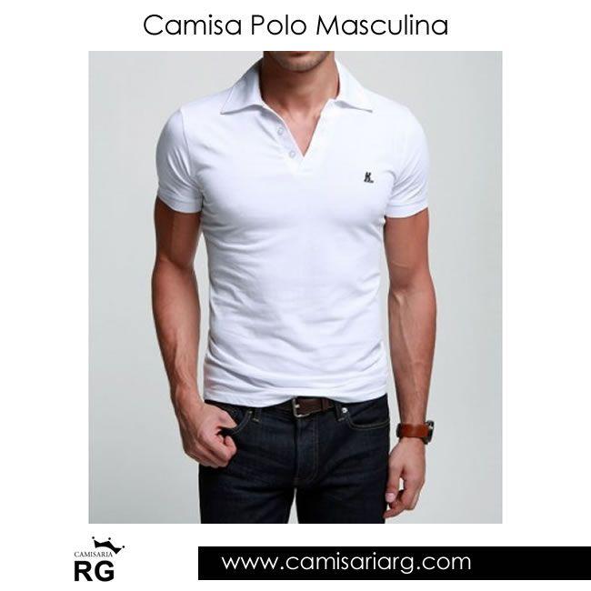 f029458b991d2 Camisa Polo Ralph Lauren avaliações - Online Shopping Camisa Polo