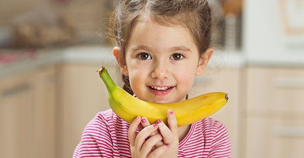 Te contamos en 8 tips las ventajas y beneficios del banano, su consumo y los usos terapéuticos que tiene, aprovéchalo.