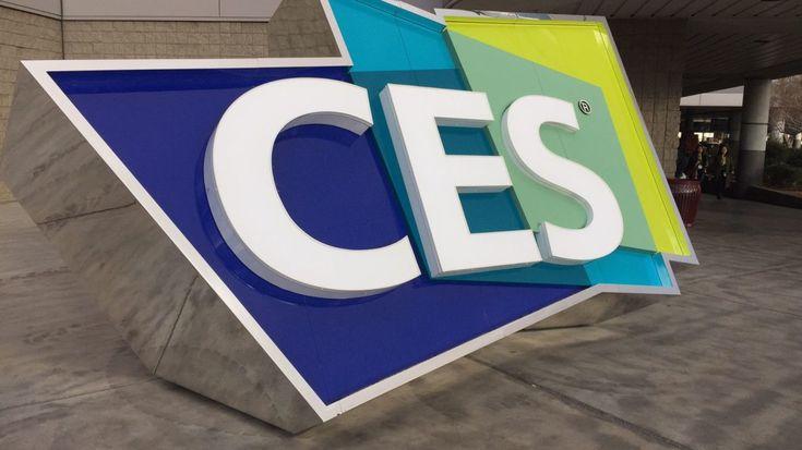 Чем порадует выставка новых технологий CES в этом году? (15 фото + видео)  🔥http://nlo-mir.ru/tehnologi/54732-chem-poraduet-vystavka-novyh-tehnologij-ces.html  {{AutoHashTags}}