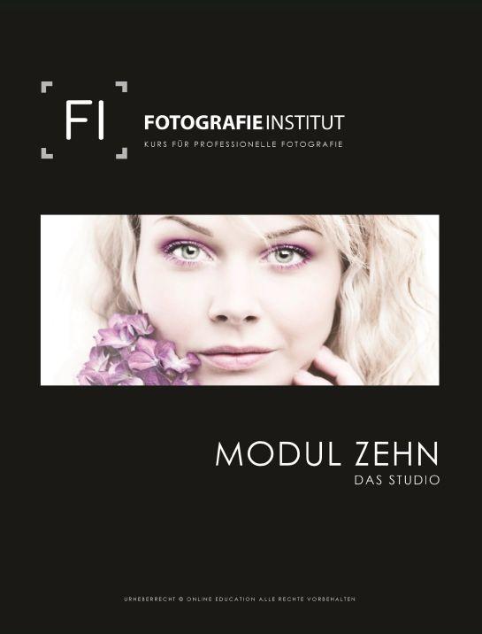 Modul 10. #fotografie #dasfotografieinstitut #FI #training #fotografiekurs #education