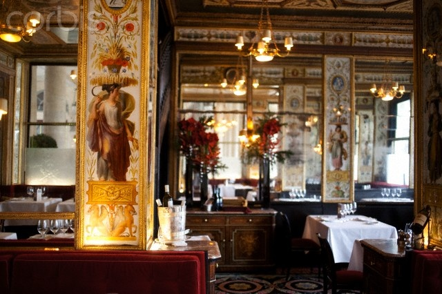 412 Best Paris Bistros, Brasseries, And Restaurants Images