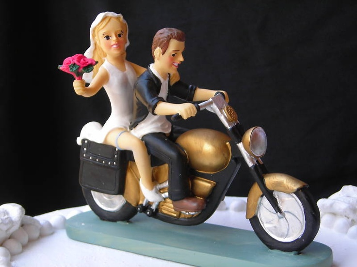 indian motorcycle wedding cake topper motorcycle wedding pictures images stephenie s 16404