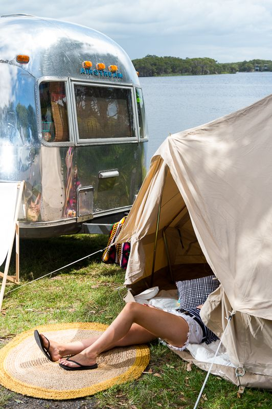 COTW X HAVAIANAS: HERE'S HOW YOU CAN WIN THE ULTIMATE GLAMPING WEEKEND — CITIZENS OF THE WORLD