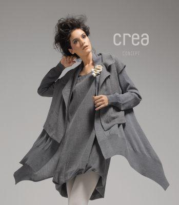 crea concept, love their clothes