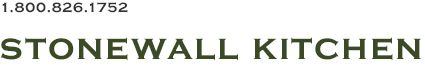 STONEWALL KITCHENS: ~ CREATORS OF SPECIALTY FOODS: For All Holiday Occasions, And Special Events, as well as Small Kitchen utensils.