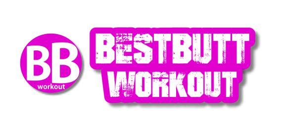 Vogliamo superare la prova bikini quest'anno? Non ricordarlo a Giugno! Inizia oggi con il BB Workout, 100 giorni di allenamenti e consigli per tonificare e dimagrire i glutei!