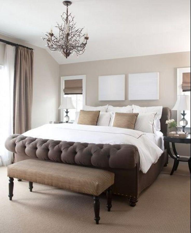 116 best Bedroom Ideas images on Pinterest   Schlafzimmer ideen ...