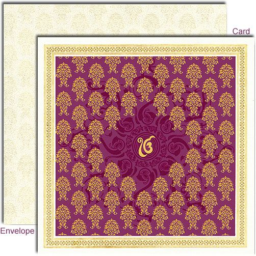 Indian Wedding Cards Buy Invitations And Hindu On Cheap Best Price From The Invitation Online Shop