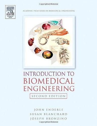31 best phd csem program computational science engineering introduction to biomedical engineering second edition fandeluxe Choice Image
