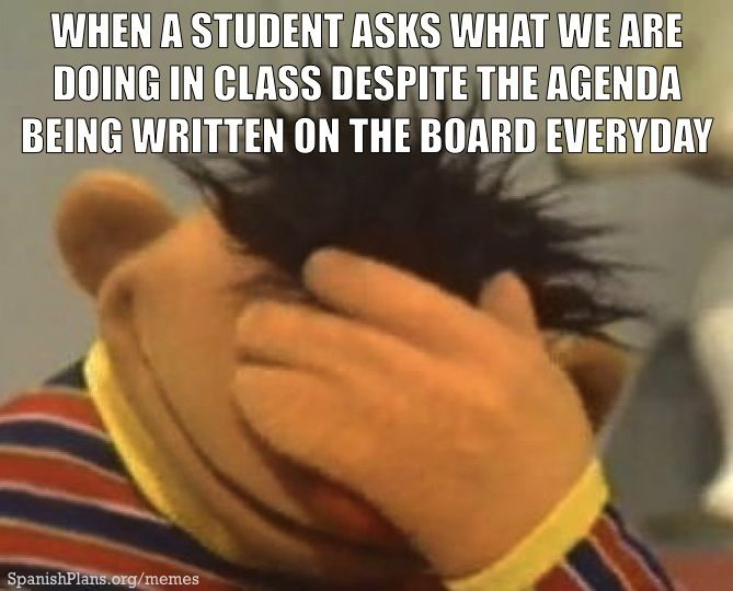 Funny Memes For Middle School Students : Best images about teacher memes on pinterest student