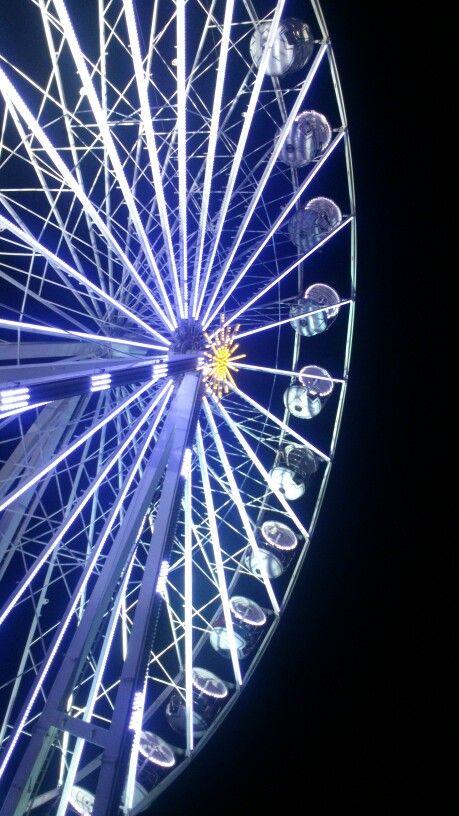 Birmingham.wheel