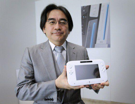 Selamat Jalan Satoru Iwata! Inspirasi Berkarier bersama Nintendo