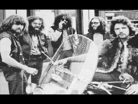 """Dancing in the Moonlight"" - King Harvest...Oh Wow...I Had Forgotten This Sweet 60's Hit Until I Heard It On ""60's On 6""...What A Fabulous Sound & Great Harmonies...Sounds Like These Reigned Thru the Sixties Mixed With the Earlier Heavier Rock...Love This Tune!!"