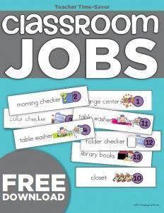 kindergarten-classroom-jobs-list