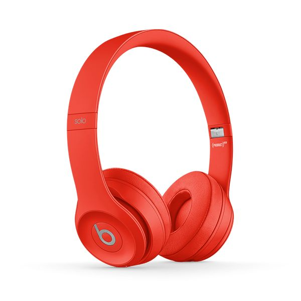 Buy Dr Dre Beats Headphones Cheap Sale Australia Online Shop for Beats By Dre Sydney, Melboure, Perth Buyers Dr Dre Online Studio Set Monster Earphone Set with Good Price and Cheapest Beats Wireless Headphones Online AU Outlet.