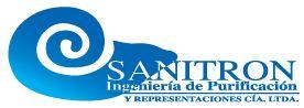 Purificacion de agua Quito Ecuador  Mantenimiento: Ofrecemos mantenimiento de nuestras plantas, equipos y partes de acuerdo a las condiciones de la oferta de venta. Mantenimiento de cualqu...