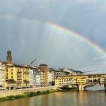 November Events in Florence, Italy | Girl in Florence