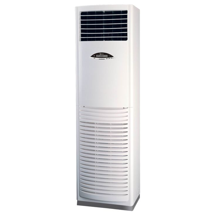 1000 Ideas About Floor Standing Air Conditioner On