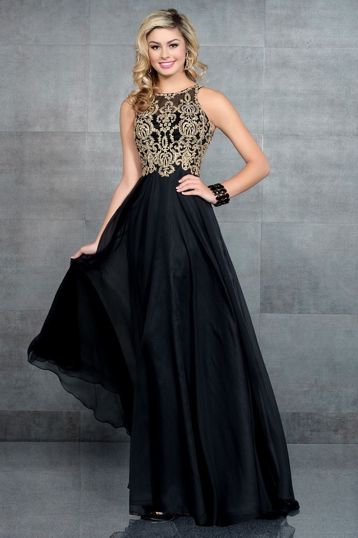Großartig Couture Prom Kleider Ideen - Brautkleider Ideen - cashingy ...