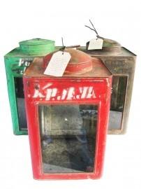 www.tanteted.nl Coole shop met mooie recycle producten