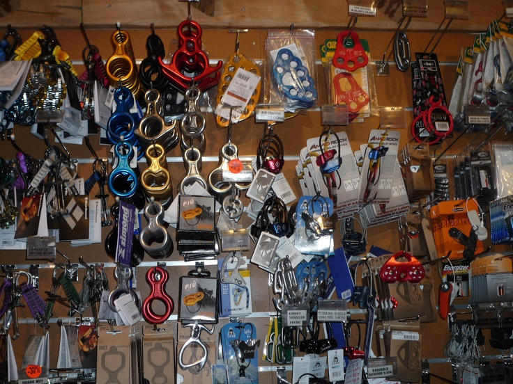 Find your #Deejo #Au Vieux Campeur. This sporting-gear chain runs 26 shops in the Latin Quarter, each selling equipment for a specific outdoor activity. Find walking gear at 2-4 rue Thénard; camping gear and a fabulous range of accessories (torches, knives, flasks, folding buckets, pac