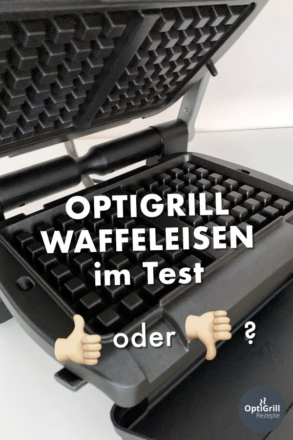 Tefal Optigrill Waffelplatten Waffeleisen Fur Den Tefal Grill Waffeleisen Kontaktgrill Rezepte Waffeleisen Test