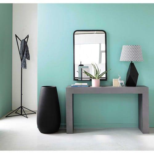 86 best aménagement entrée images on Pinterest Clothes racks