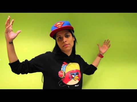How To Pass Exams by iisuperwomanii
