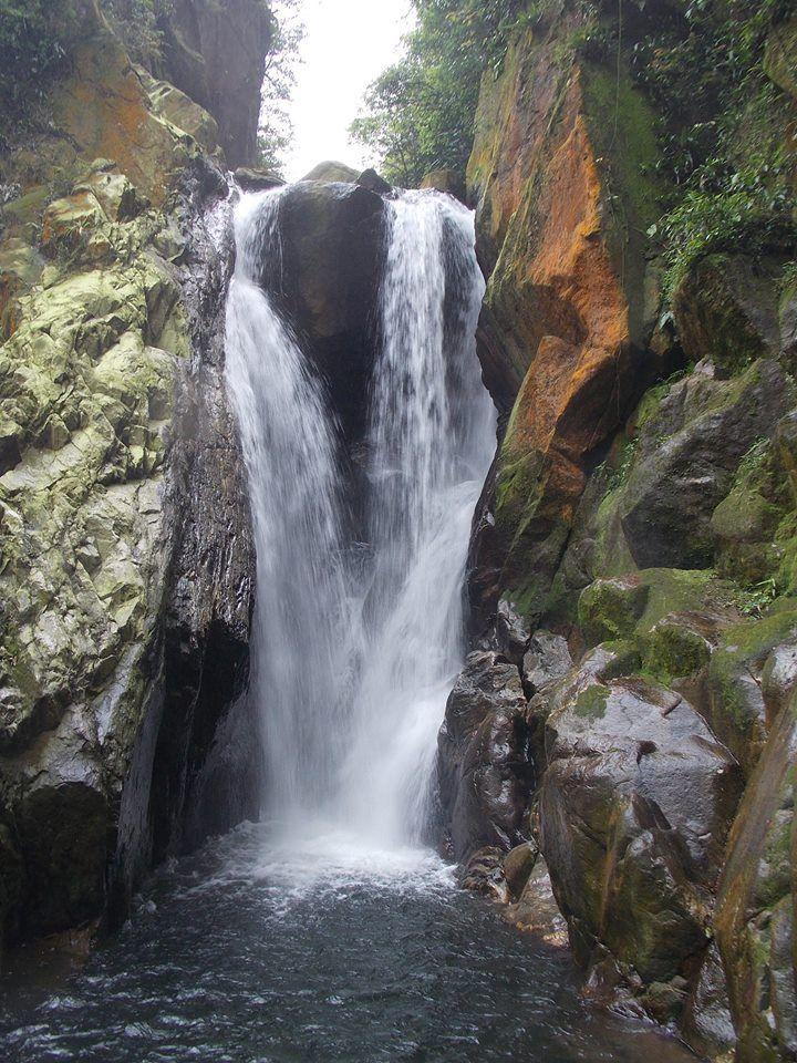http://coconomato.com.br/cachoeira-do-anubis/