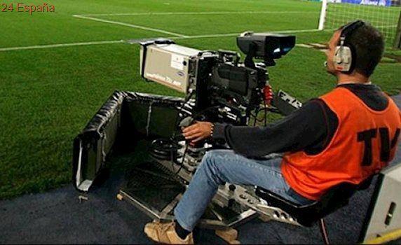Final del playoff de ascenso a Segunda y Segunda B: los partidos que se pueden por ver televisión