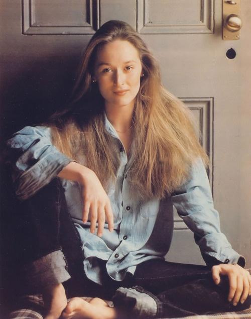 1978 photoshoot