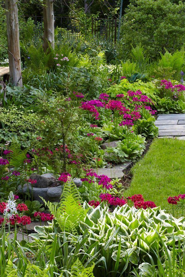 Pin On Gardening Design