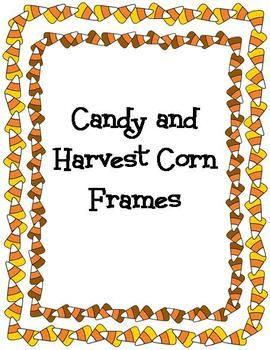 Hope you enjoy this fall freebie! Includes full color, candy corn and harvest corn frames (with and w/out white centers) as well as line art. 5 png, 300dpi images!Commercial Use Friendly...See TOU for requirements.