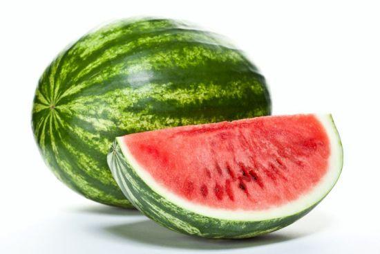 melouny-vliv-na-zdravi-jak-meloun-prospiva-lidskemu-organismu