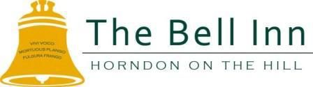 Job Posting on www.chefquick.co.uk - Chef Job Vacancy - Senior Chef de Partie - The Bell Inn - Horndon On The Hill