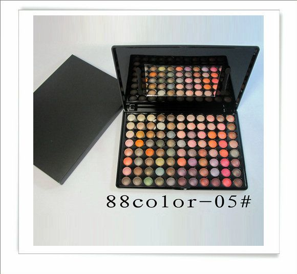 scene makeup For Christmas Gift,For Beautiful your life