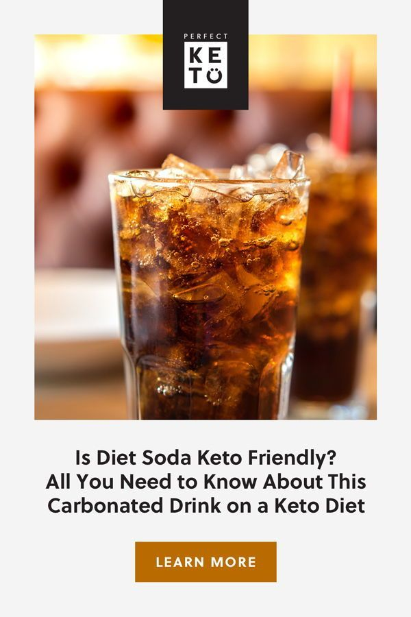 Site Search Discovery Powered By Ai Diet Soda Diet Keto Diet Meal Plan