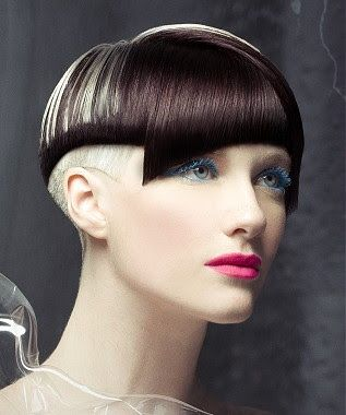 2014 hair trends | Wicks trends 2014 (40)