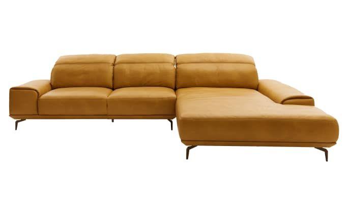 Hardeck Shop Musterring Sofa Wohnen Wohnlandschaft