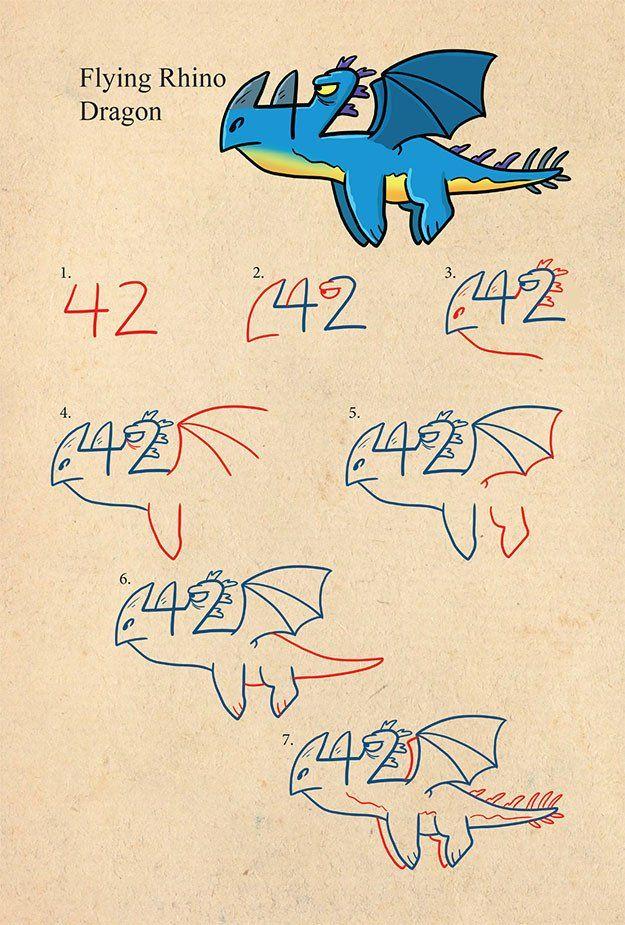 Drawing_Dragons_6x9_interior_FINAL-42_1024x1024.jpg (625×925)
