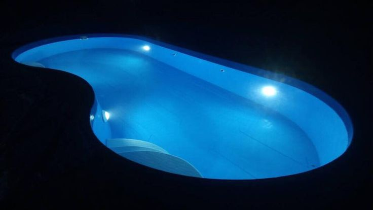 We have shared to you the different shapes of swimming pool designs,e provide fiberglass pool, portable swimming pool, FRP swimming pool, inflatable swimming pool.