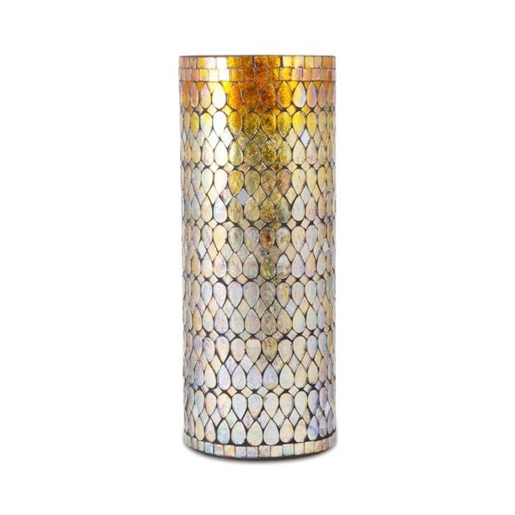 Capelo Vase Large   #giftideas #giftunder100dollars  https://www.franceandson.com/