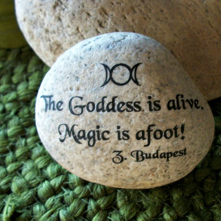 Image result for goddess quotes and sayings