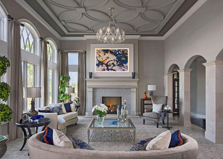 214 best 2016 Detroit Home Design Awards images on Pinterest ...