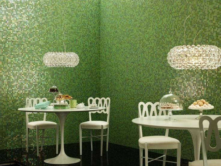 Caboche @Jane Belle Room - Paris, France